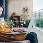 How-to-guide for remote BSL Student support